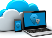 Fleet Tracking Solutions Web-Based?