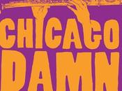 Week: Chicago Damn