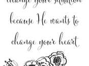 Change Heart