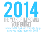 2014: Year Improving Budget