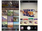 Flickr's Updated Mobile Makes Best Alternative Instagram