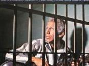 Soul Imprisonment