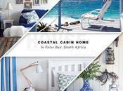 Coastal Cabin Home, South Africa
