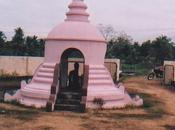 Karumadikuttan Temple, Best Example Buddhist Culture Kerala, Early Times