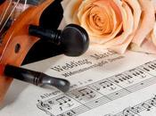 Ceremony Music Ideas