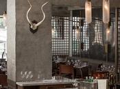 Experience Toro Steak House Gastro ELEMENTS