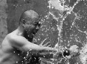 Life Shaolin Monk