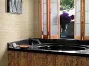 Guiding Principles Japanese Bath Design