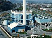 Oregon's Covanta Plant Incinerates Aborted Babies Generate Electricity