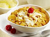 Choose Healthy Cereal Intake