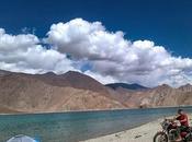 Far-famed Places Ladakh Must Visit