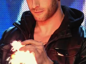 Magician Darcy Oake Stunned Crowd Britain's Talent