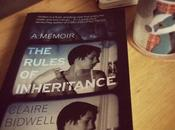 Rules Inheritance Claire Bidwell Smith