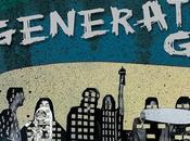 Generation Grind