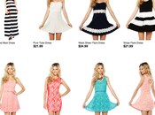 Online Shopping Bargains Women!