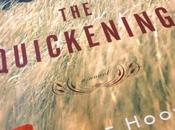 Quickening Michelle Hoover