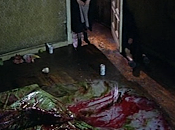 Script: Possession (1981)