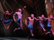 Spider-Man Movies That Almost Thankfully Didn't Happen
