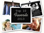 2013 Favorite
