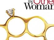 Other Woman (2014) Review