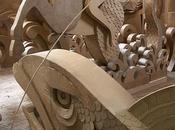 James Grashow: Cardboard