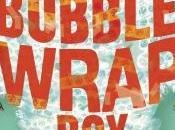 Bubble Wrap Phil Earle
