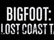 Bigfoot: Lost Coast Tapes (2012)