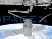 Satellite Rocket-Maker Owned Elon Musk Sues Force