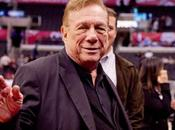 Donald Sterling Paying Heavy Price Misguided Comment.