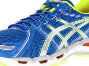 Best Men's Running Shoes Blue)