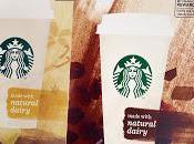 (Winning) #LatteRomeo #StarbucksVia Video