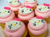 Delicious Cupcakes Can't Eat!!