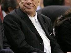 "Donald Sterling ""Misplaced Hate Makes Disgrace Races"""