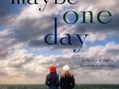 Book Review: Maybe Melissa Kantor