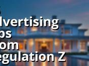 Advertising Tips From Regulation