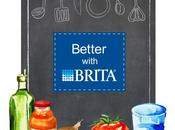 Better with BRITA