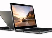 Best Chromebooks Year 2014