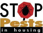 Integrated Pest Management Resources