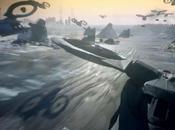 Call Duty: Advanced Warfare Reveal Trailer