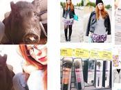 Instagram April Catch (Photography Pig)