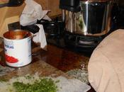 Think Last Kitchen Fail Good? Take Look This One!