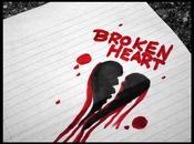 Surprising Ways Deal With Broken Heart