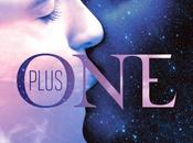 Blog Tour Excerpt: Plus Elizabeth Fama