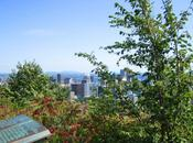 Visiting French Canada: Montreal Quebec City