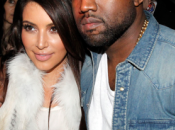 Kardashian Officially Royalty …Her Kanye Have Legally Tied Knot