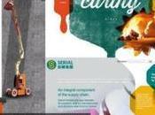 Corporate Website Designs Covet