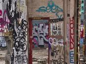 American Heartache Jersey City