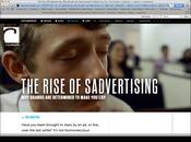 Rise Sadvertising