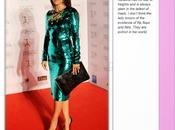 India's Best Dressed Women Lookinggoodfeelingfab's List Newsletter