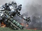 Titanfall Partnership Will Continue, Aims Keep Franchise Fresh with Experiences, Says Wilson